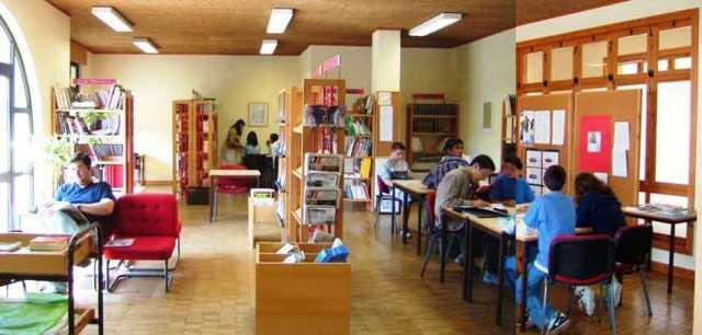 biblioteca-vista-geral-2003-04.jpg