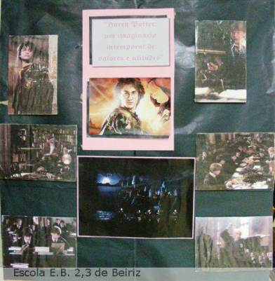 Expo-HarryPotter