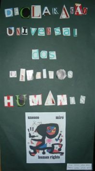 direitoshumanos-et.jpg