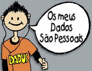 DADUS