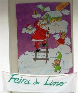 feira-do-livro-0812061