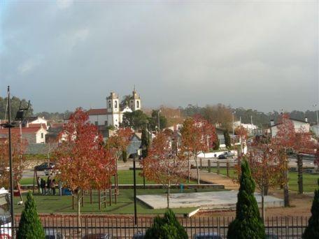 igrejabeiriz-081205