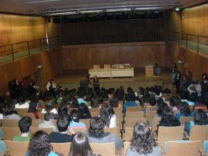 concursonacionalleitura2008