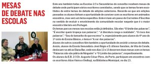 correntesdescritas-pdf11