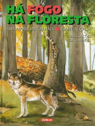 ha-fogo-na-floresta1