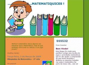 matematiquices1