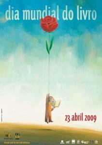 2009_dia_mundial_livro
