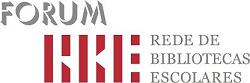 logo_forum_rbe_peq
