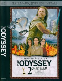 The_Odyssey_FRONT-1