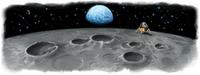 moonlanding09-google