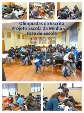 2012-2013- ESCOLA