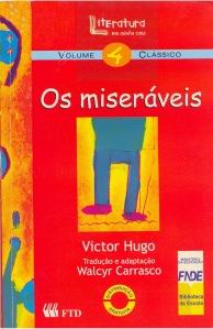 os_miseraveis
