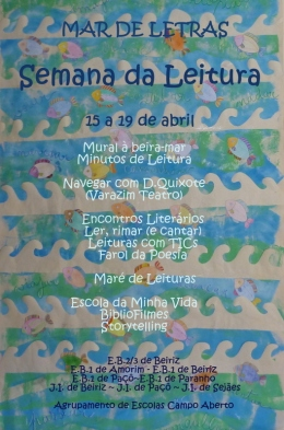 cartaz4programa