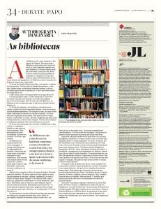 as_bibliotecas_valter_hugo_mae_JLmaio2013