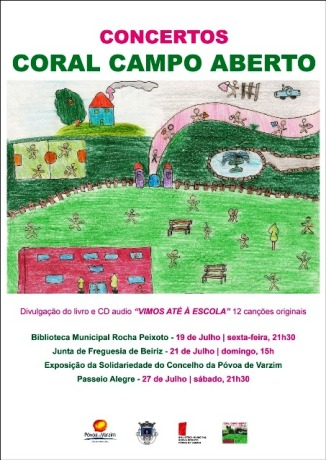 Cartaz- CCA-concertos-julho,2013