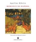 romanceda raposa2012m