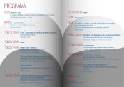 encontroboaspraticas1