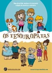 Cartaz_Tesouropatas_A200