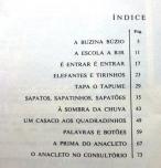 hojehapalacos1976indice