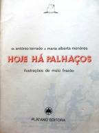 Hojehapalhacos1976Paginarosto