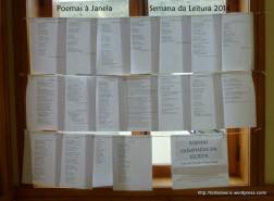 Semanadaleitura-expo1