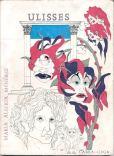 Ulisses 1972