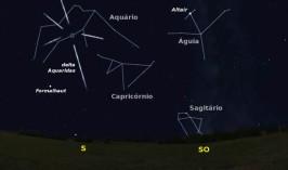 Céu-a-sudoeste-pelas-3-horas-da-madrugada-da-madrugada-de-dia-291