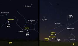 Esquerda-céu-a-sudoeste-pelas-zero-horas-da-madrugada-de-dia1