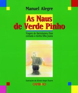 naus_de_verde_pinho