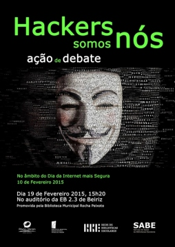 hackers_beiriz