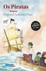 piratasPortoEditora