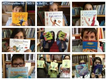 DiadaBE_livrosFavoritos (1)