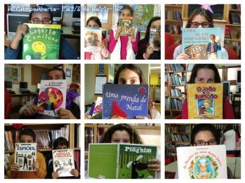 DiadaBE_livrosFavoritos (2)