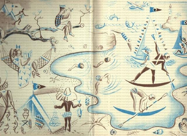 livro da segunda classe_santa nostalgia_02[3]