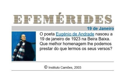 efemerides_inst_camoes_andrade