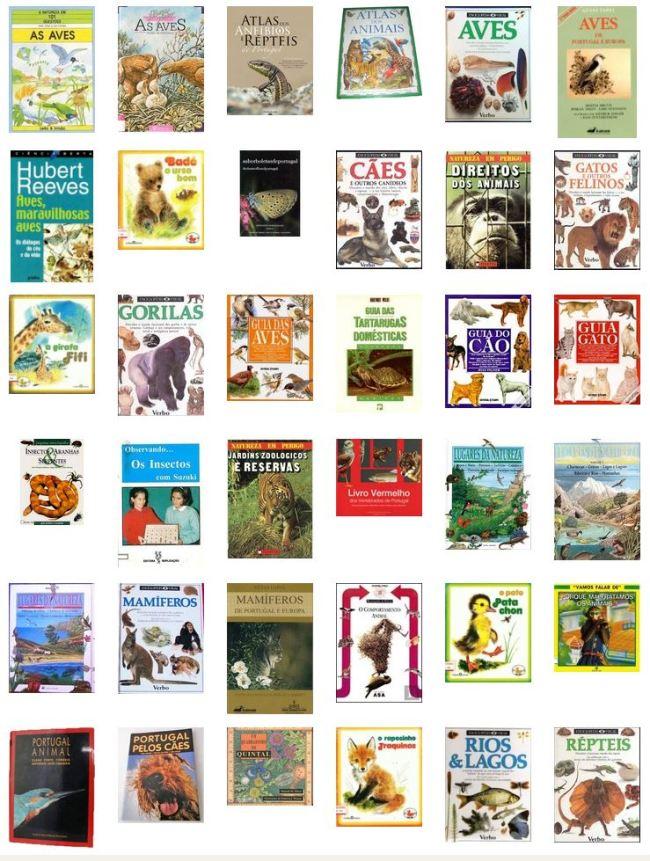 animais_livros