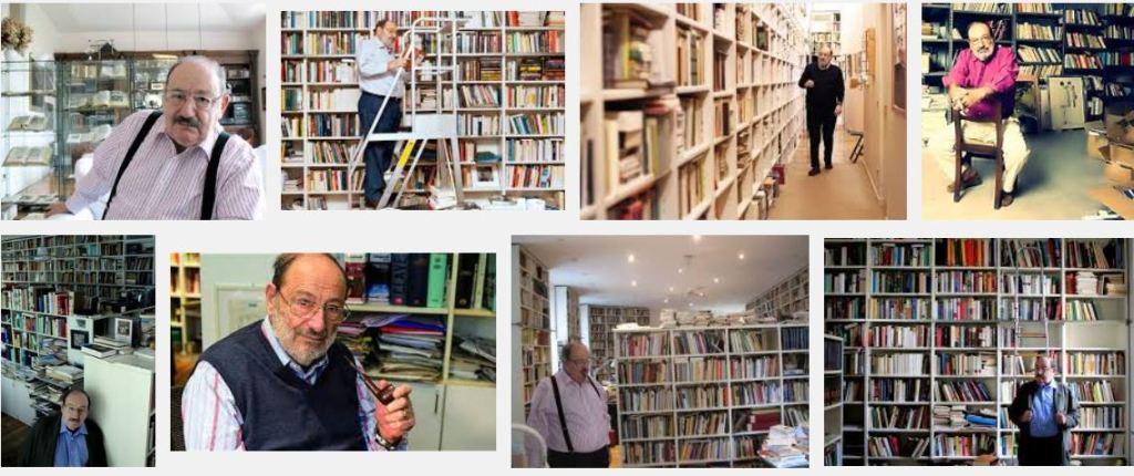 ecobiblioteca