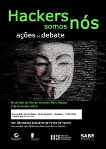 Hackers_somos_nos-sm