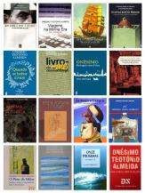 livros_onesimo_1