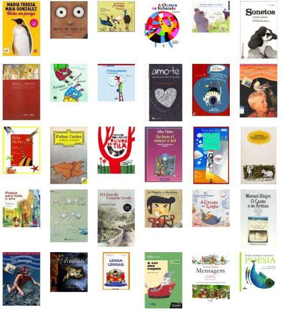 poesia_livros_ecra