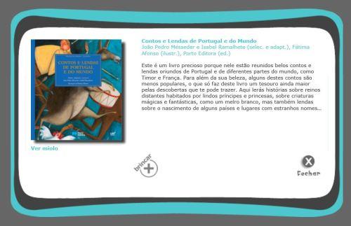 contoselendasdeportugal_cata_livros