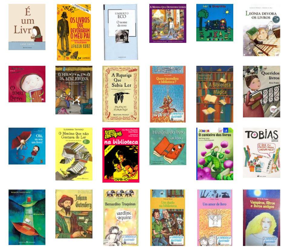 livros_sobre_livros_goodreads1.jpg