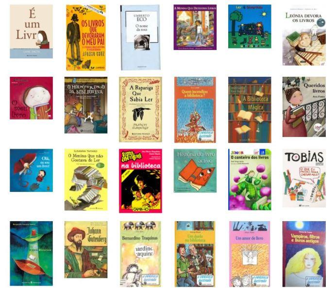 Livros_sobre_livros_goodreads