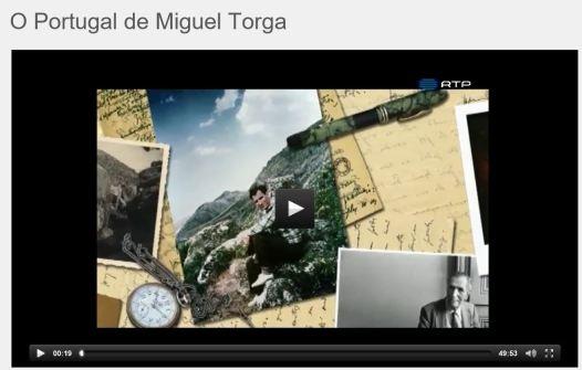portugaldeMiguelTorga