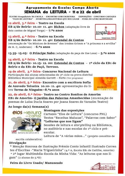 semana_da_leitura_programa_geral_A4