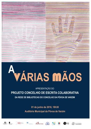 2016_cartaz_A VARIAS MAOS JUNHO_def