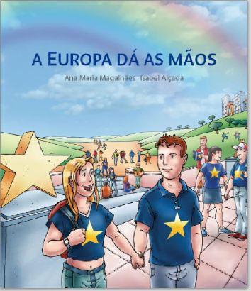 europadaasmaos