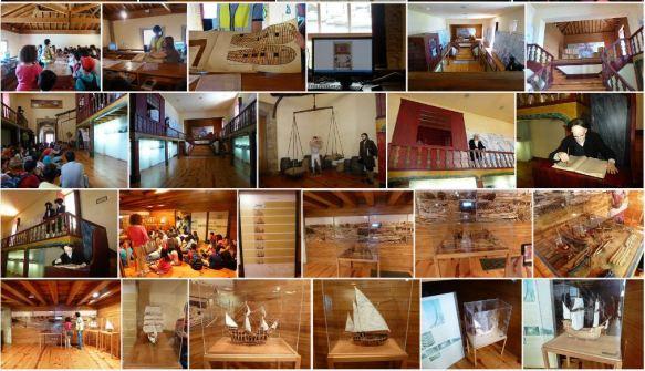 VE_nau_museu_3