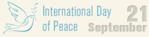 banner_peace2017_dpl_en